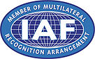 IAF MLA Mark