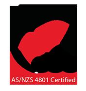 ASNZS-4801