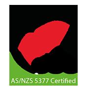 ASNZS-5377