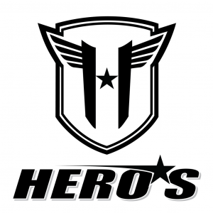 hero_s_logo_shield_2_by_identicraft-d6i4es6