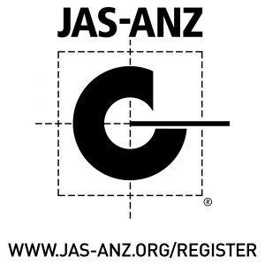 JASANZ MONO with URL